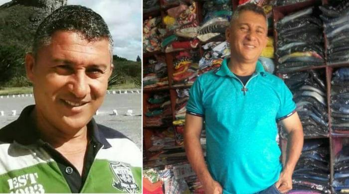 Empresário que morreu em trágico acidente será velado e enterrado em Simões Filho